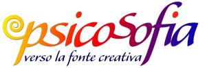 Psicosofia Logo